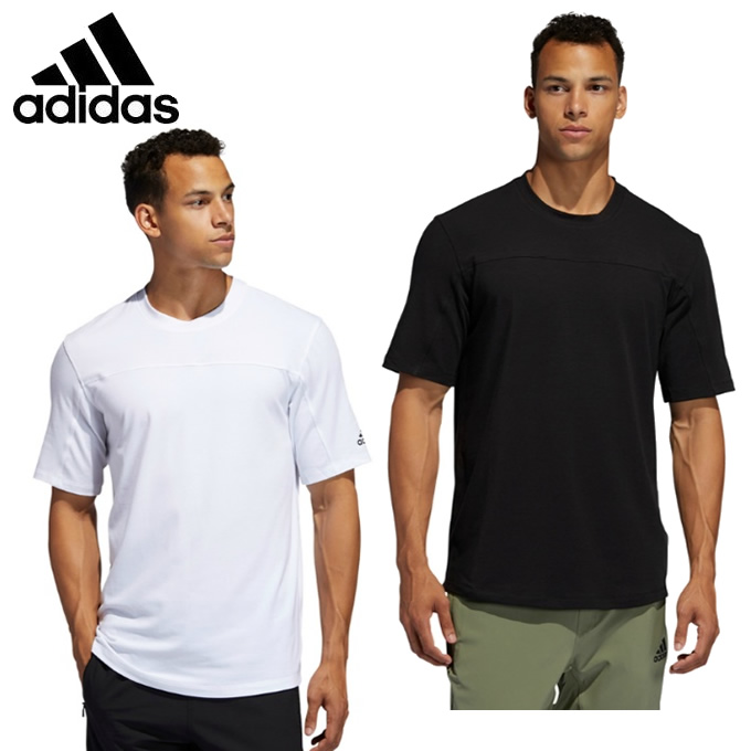 新作アイテム毎日更新 購入後レビュー記入でクーポンプレゼント中 アディダス Tシャツ 半袖 メンズ 定番 シティベース TEE CITY GVP47 adidas BASE