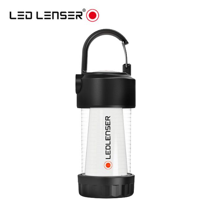 レッドレンザー 信憑 LED LENSER ランタン ML4 タイムセール LEDランタン 43129