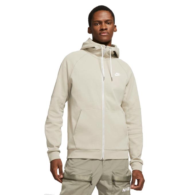 購入後レビュー記入でクーポンプレゼント中 ナイキ 海外 日本未発売 スウェットジャケット メンズ Sportswear Hoodie NIKE Full-Zip CU4456-230 Fleece