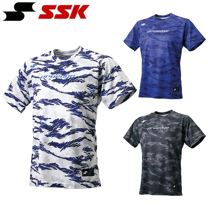 購入後レビュー記入でクーポンプレゼント中 エスエスケイ SSK 格安SALEスタート 野球ウェア 売買 半袖Tシャツ メンズ プロエッジ EBT21004 グラフィック半袖T