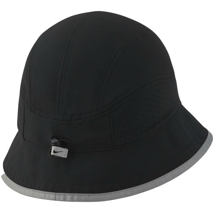 購入後レビュー記入でクーポンプレゼント中 ナイキ 帽子 キャップ メンズ レディース 百貨店 NIKE 即出荷 Dri-FIT DH2426-010