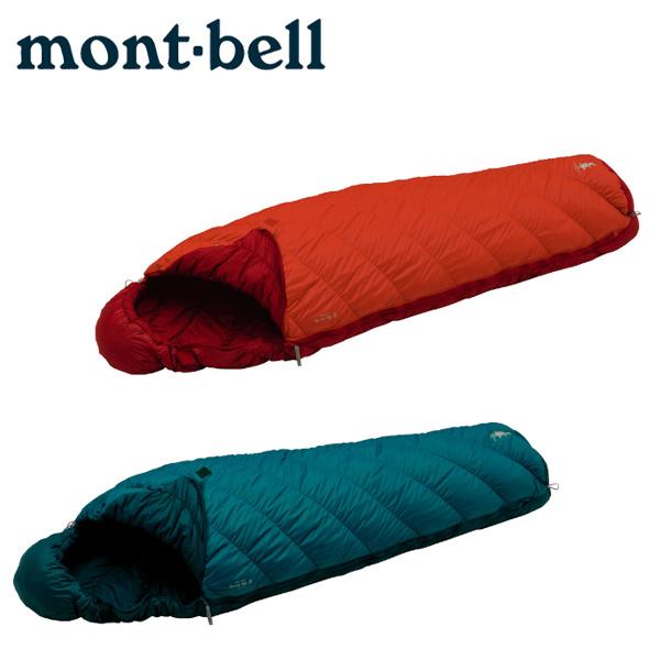 最も信頼できる モンベル マミー型シュラフ バロウバッグ mont-bell bell #3 1121273 mont モンベル bell mont-bell od, 輸入家具 マイセレクト:96a62dcb --- supercanaltv.zonalivresh.dominiotemporario.com