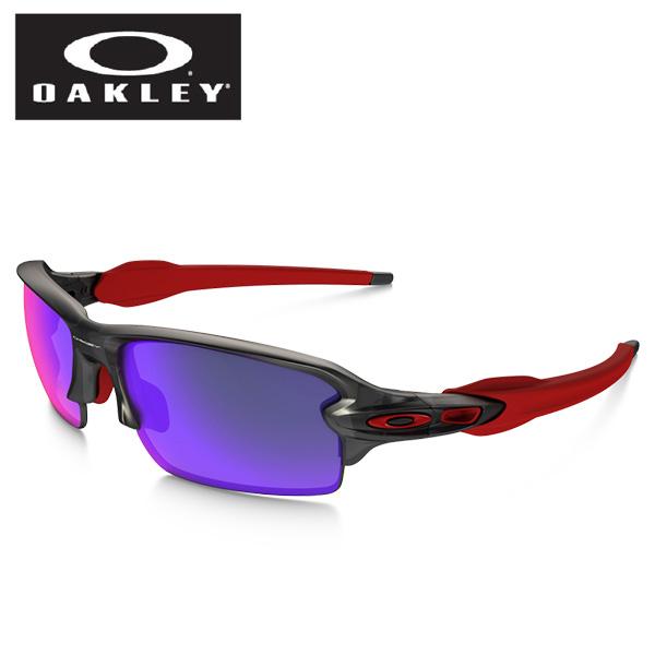 オークリー OAKLEYFlak 2.0 Asia FitOO9271-03スポーツ サングラス メンズ od
