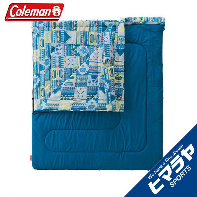 2019年春の コールマン in1/C5 Coleman 封筒型シュラフ ファミリー2 in1 ファミリー2/C5 2000027257 od od, 博多折箱:dbd6b44e --- business.personalco5.dominiotemporario.com