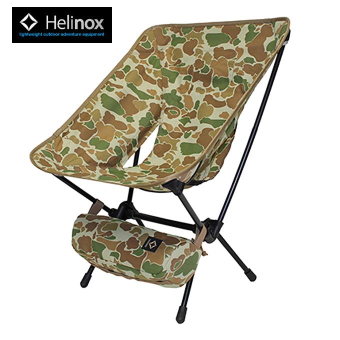 ヘリノックス Helinox ハンディ タクティカルチェア 19755001049001 od