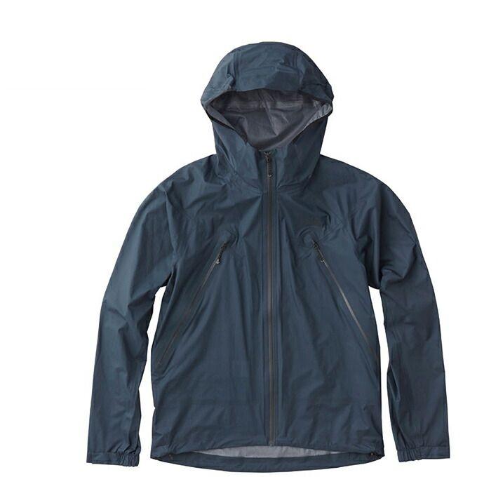 ノースフェイス アウトドア ジャケット メンズ オプティミストジャケット Optimist Jacket NP11801 THE NORTH FACE od