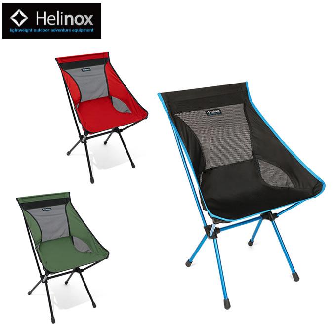 ヘリノックス Helinox アウトドアチェア キャンプチェア 1822230 od