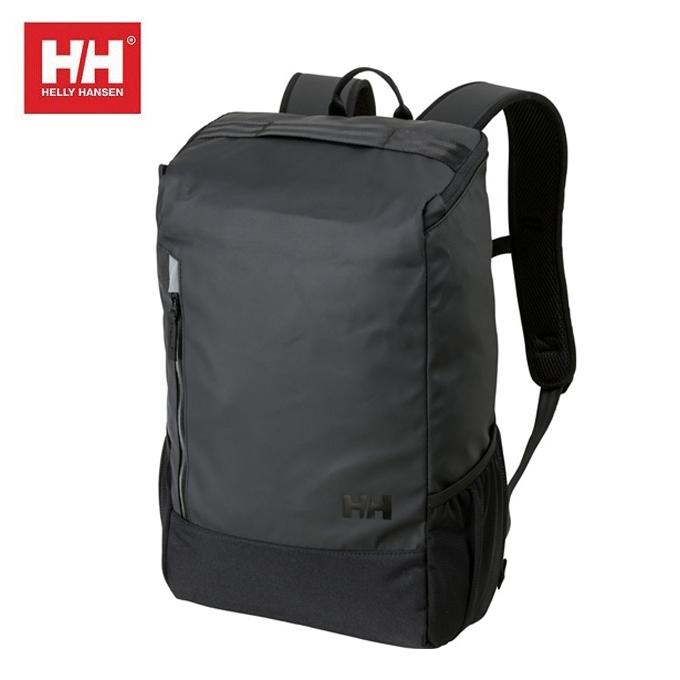 ヘリーハンセン HELLY HANSEN バックパック メンズ レディース Aker Day Pack アーケルデイパック HY91880 K od