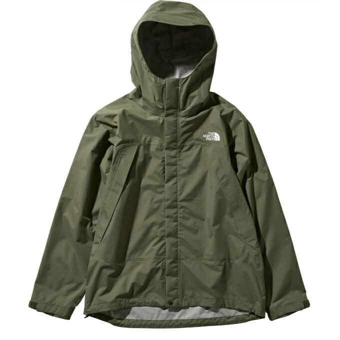 ノースフェイス アウトドア ジャケット メンズ Dot Shot Jacket ドットショットジャケット NP61830 NL THE NORTH FACE od