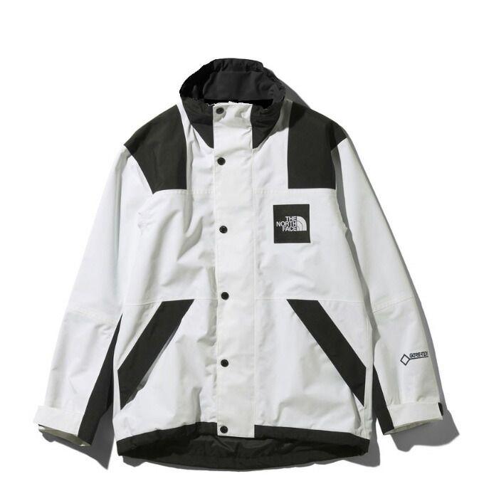 ノースフェイス アウトドア ジャケット メンズ レディース RAGE GTX Shell Jacket レイジ ジーティーエックスシェル ユニセックス NP11961 THE NORTH FACE od