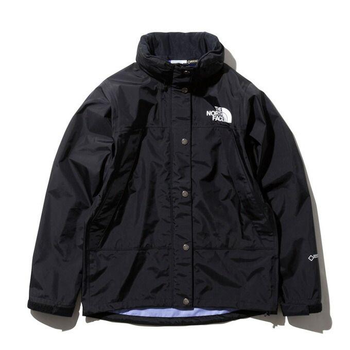 ノースフェイス アウトドア ジャケット レディース Mountain Raintex Jacket マウンテンレインテックス NPW11935 THE NORTH FACE od