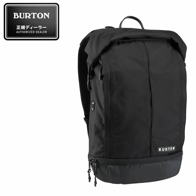 【期間限定5%OFFクーポンでお得にお買い物】 バートン BURTON バックパック メンズ レディース Upslope 28L Backpack アップスロープ 196061 TBB od