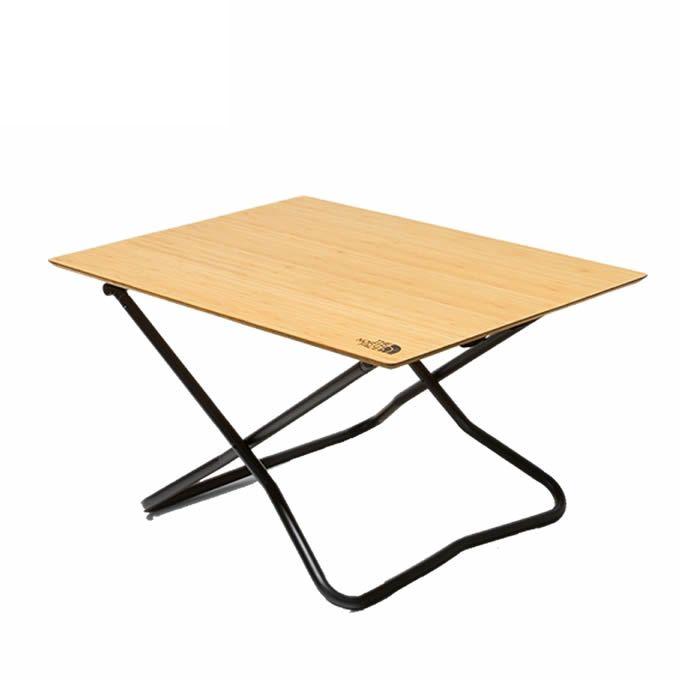 ノースフェイス アウトドアテーブル 大型テーブル TNFキャンプテーブル TNF Camp Table NN31900 THE NORTH FACE od