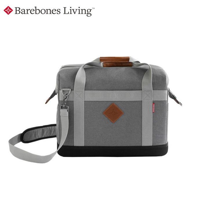 ベアボーンズリビング Barebones Living ソフトクーラー エクスプローラー 20231003 od