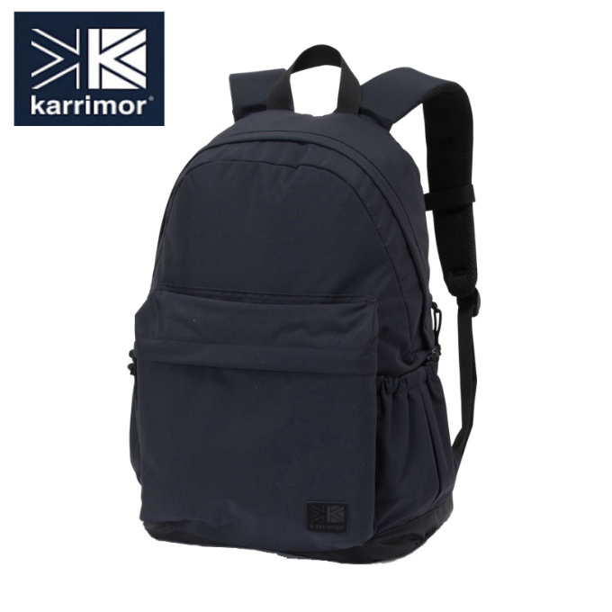 カリマー karrimor バックパック メンズ レディース ウィズ デイパック wiz day pack 90512 od