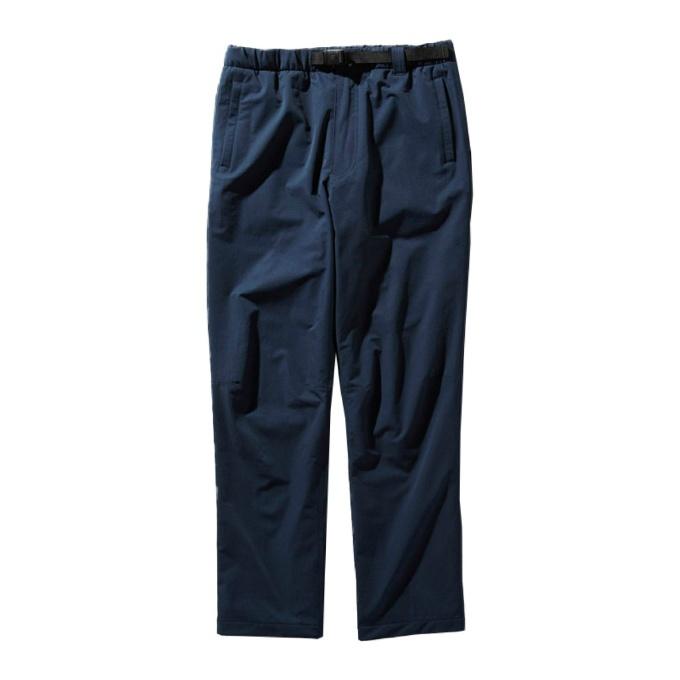 【12/1(日)限定 エントリーでP10倍!】ノースフェイス ロングパンツ メンズ Doro Warm pants ドーローウォームパンツ NB81805 UN THE NORTH FACE od