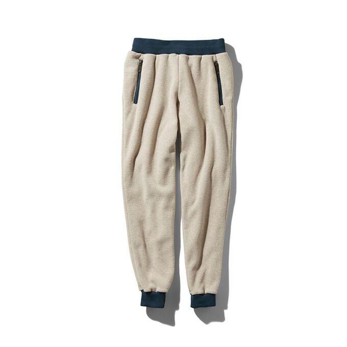 【期間限定5%OFFクーポンでお得にお買い物】 ノースフェイス ロングパンツ レディース ARMADILLA pants アルマディラパンツ NAW71932 OM THE NORTH FACE od