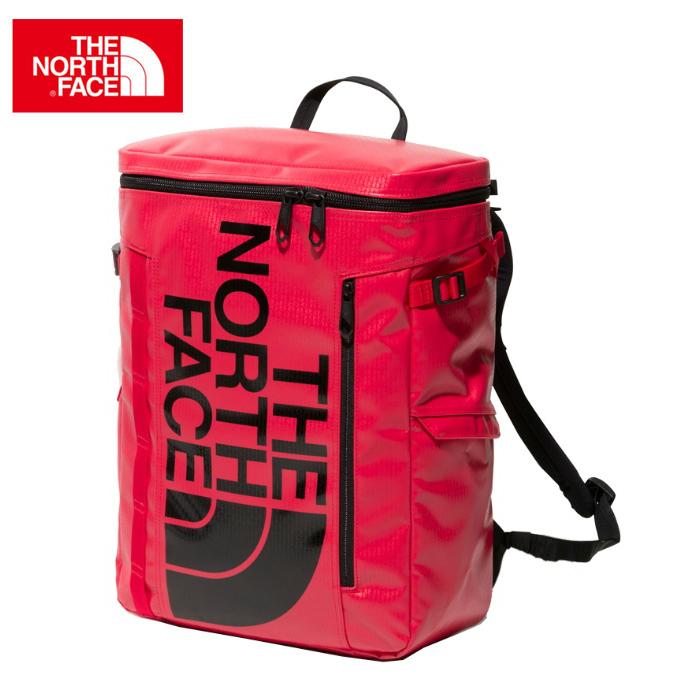 大規模セール スポーツ アウトドア用品はヒマラヤ 国内正規品 ノースフェイス バックパック メンズ レディース BC Fuse Box BCヒューズボックス THE NORTH NM82000 FACE 2 od 再再販 II TR