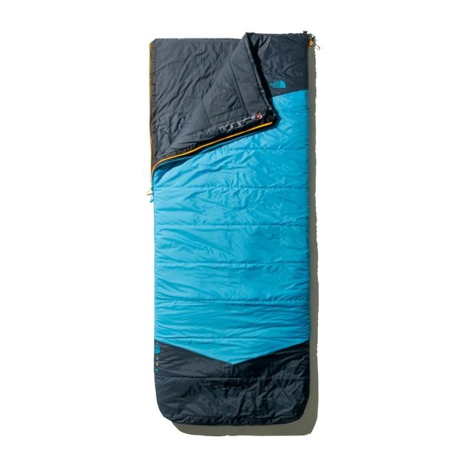 ノースフェイス マミー型シュラフ ドロミテワンバッグ Dolomite One Bag NBR42000 THE NORTH FACE od