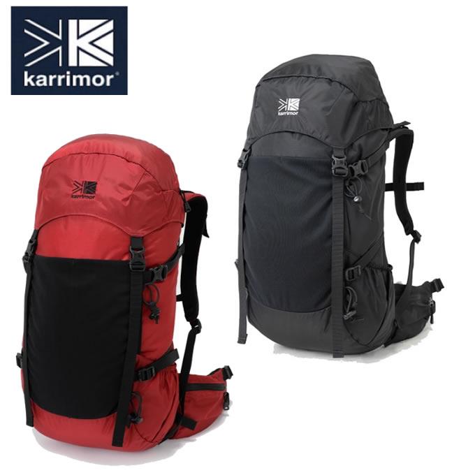 カリマー karrimor バックパック メンズ レディース ランクス28 ミディアム 501006 od