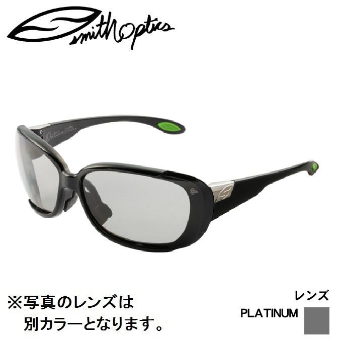 上質で快適 スミス SMITHサングラス メンズ BLACK レディースBAZOO Platinum BLACK run Platinum run, 最新の激安:458003b7 --- ifinanse.biz
