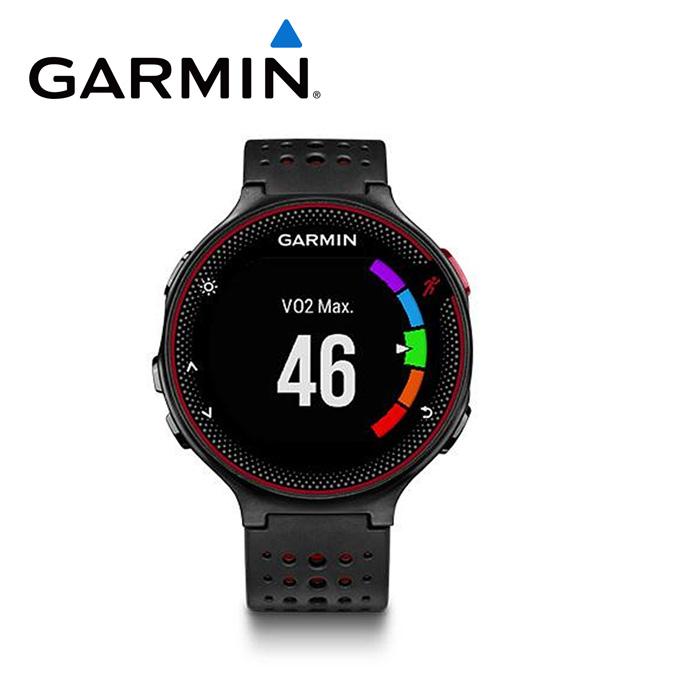 ガーミン GARMINランニング 腕時計ForeAthlete 235Jフォアアスリート37176H run