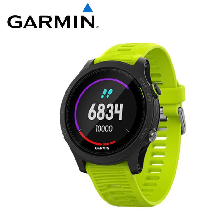 ガーミン GARMIN ランニング 腕時計 ForeAthlete 935 010-01746-15 run