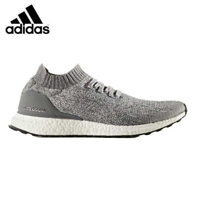 X ウルトラboost アディダス BY1673 CDD04 run 【SALE】 adidas 17FW 【期間限定10%OFFクーポン発行中】