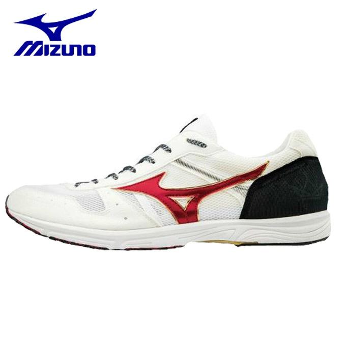 ミズノ MIZUNO ランニングシューズ メンズ ウェーブエンペラージャパン 3 J1GA187562 run