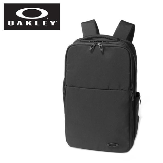 オークリー バックパック メンズ DIGITAL BACKPACK M 2.0 デジタルバックパック 921388JP OAKLEY run