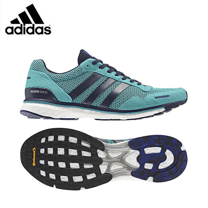 アディダス ランニングシューズ メンズ adizero Japan 3 Wide アディゼロジャパン3 Shoes CM8363 EFE90 adidas run