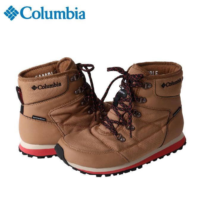 コロンビア トレッキングシューズ レディース ウィートレイショーティ BL0842 286 Columbia run