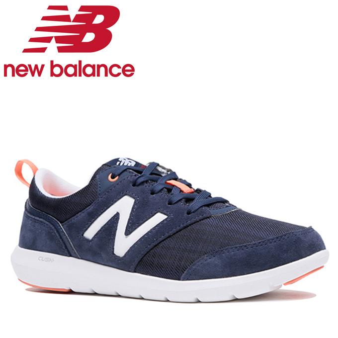 ニューバランス スニーカー ウォーキングシューズ レディース WA315XN2 D new balance run