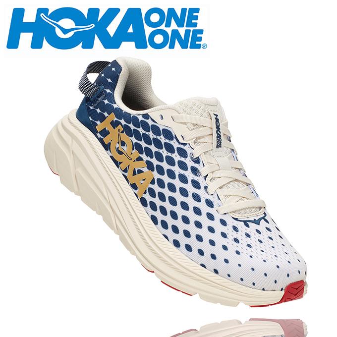ホカオネオネ リンコン TK RINCON 1114631 VITF ランニングシューズ レディース HOKA ONEONE run