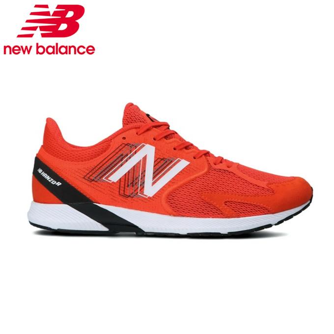 ニューバランス ランニングシューズ メンズ HANZOR ハンゾー R MHANZRN3 D new balance run