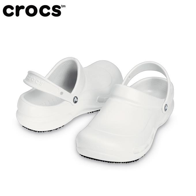 クロックス crocs サンダル メンズ レディース bistro ビストロ 10075 sc