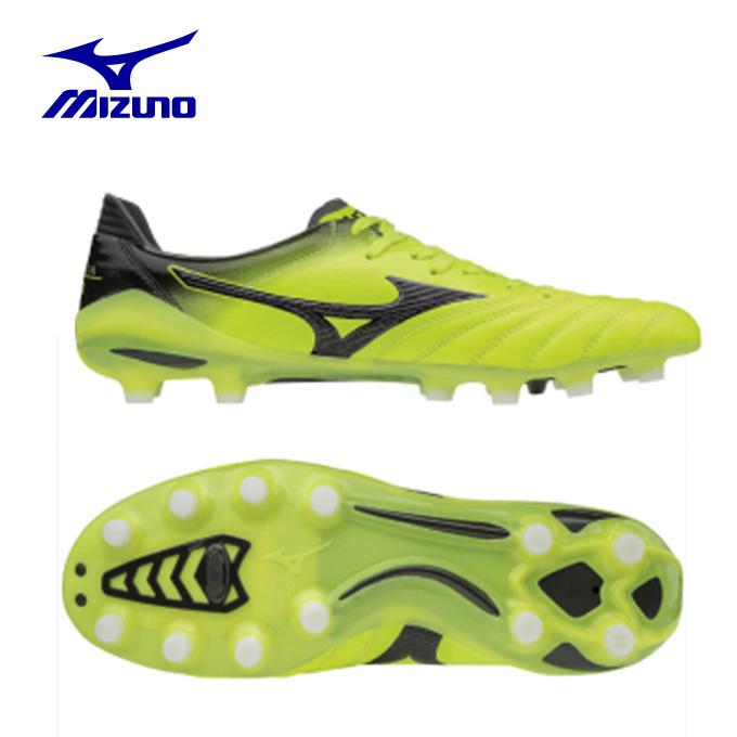 ミズノ サッカースパイク メンズ モレリア NEO 2 P1GA185009 MIZUNO sc