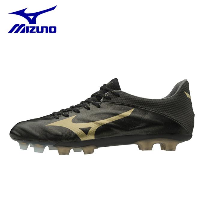 ミズノ MIZUNO サッカー スパイク レビュラ2 V1 JAPAN サッカー メンズ P1GA187050 sc
