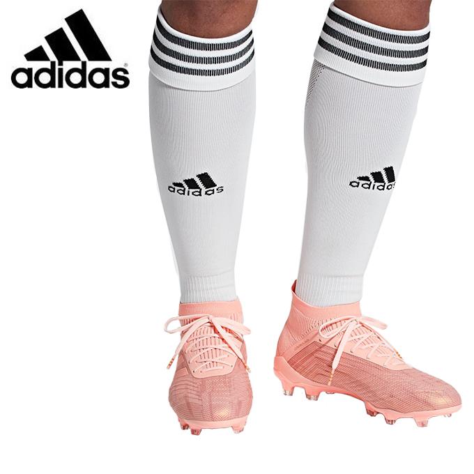 アディダス adidas サッカースパイク メンズ プレデター 18.1-ジャパン HG/AG BB6921 BTB64 sc