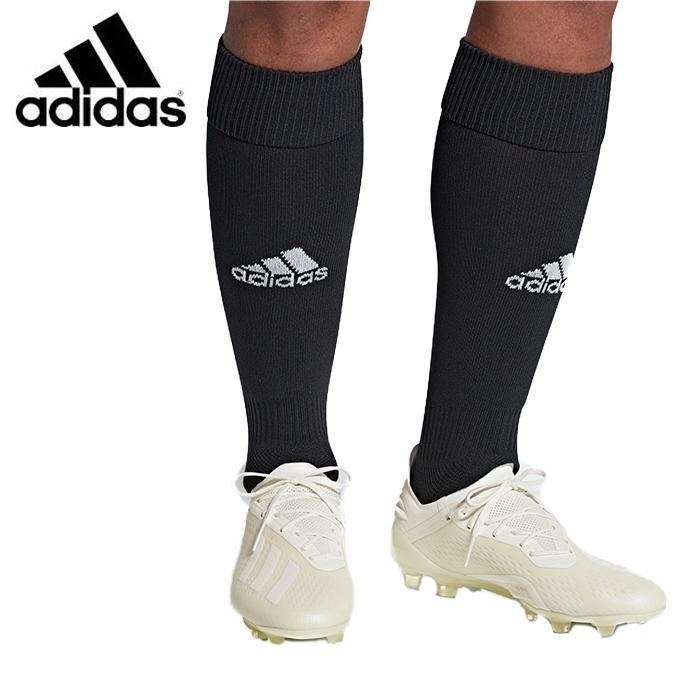 アディダス adidas サッカースパイク メンズ エックス 18.1-ジャパン HG/AG AP9939 AQQ35 sc