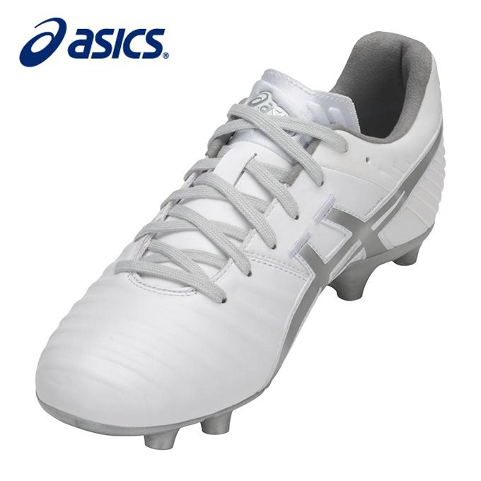 アシックス asics サッカー スパイク DS LIGHT ライト 3 TSI750-100 メンズ sc