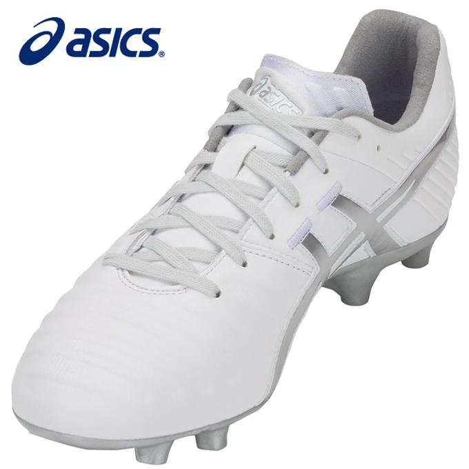 アシックス asics サッカー スパイク DS LIGHT ライト 3-wide ワイド TSI751-100 メンズ sc