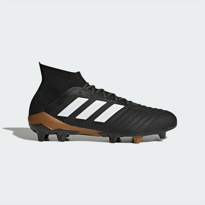 アディダス(adidas)サッカー スパイク(メンズ)プレデター18.1FG/AG(BB6354)2018SS sc