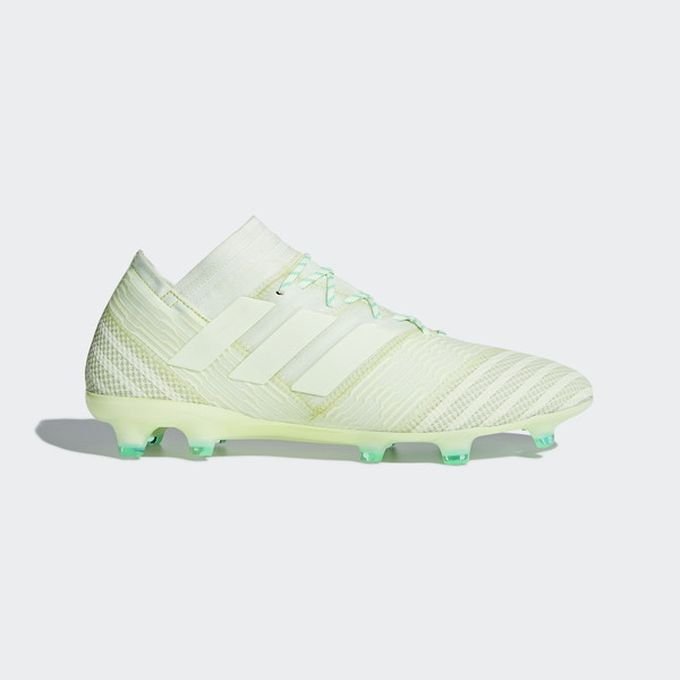 アディダス(adidas)サッカー スパイク(メンズ)ネメシス17.1FG/AG(CP8935)2018SS sc