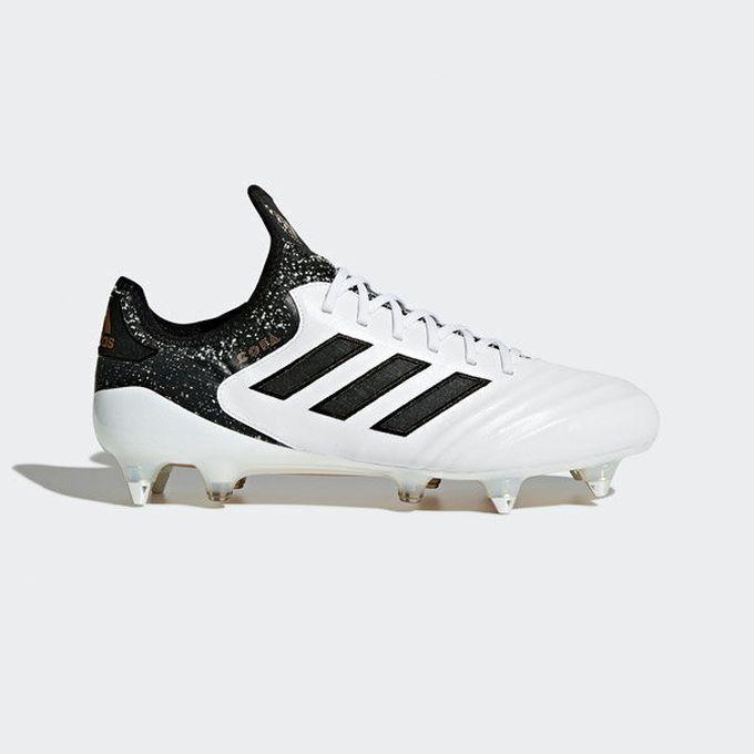 アディダス(adidas) サッカー スパイク(メンズ) コパ 18.1 SG (CP8946) 2018SS sc