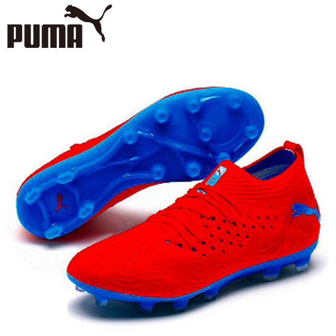 素晴らしい品質 プーマ サッカースパイク メンズ フューチャー19.2NFHG 105537 105537 01 プーマ PUMA メンズ sc, OCRES:8d8d9398 --- construart30.dominiotemporario.com
