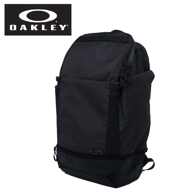 オークリー バックパック メンズ レディース エッセンシャル2DAYSパックL 40L 921557JP-02E OAKLEY sc