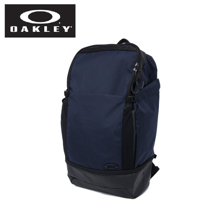 オークリー バックパック メンズ レディース エッセンシャル2DAYSパックL 40L 921557JP-6AC OAKLEY sc