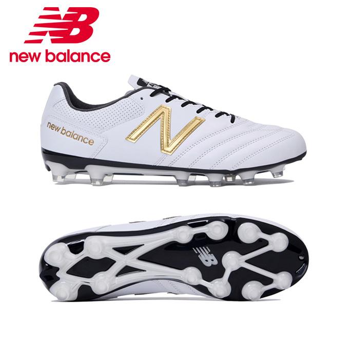 ニューバランス サッカースパイク メンズ 442 PRO HG プロ MSCKHWG1 new balance sc