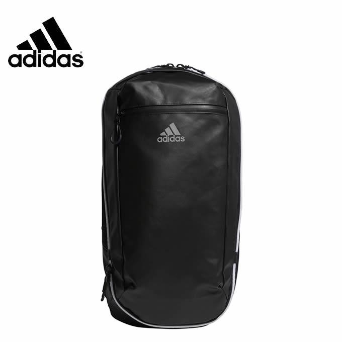 アディダス バックパック メンズ レディース OPS 3.0 Shield バックパック 30 DU9996 FTG43 adidas sc